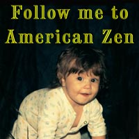 Join the American Zen Buddhist Journey